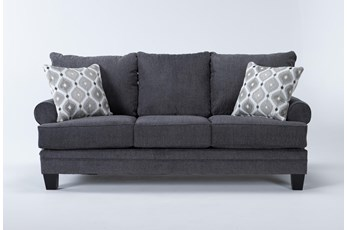Dyson Sofa