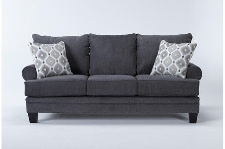 Closeout Sofas Couches Living Es