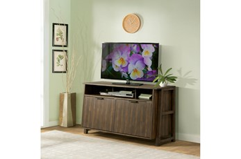 Sean Brown 54 Inch Tv Stand