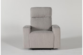 Isabel Power Recliner With Power Headrest
