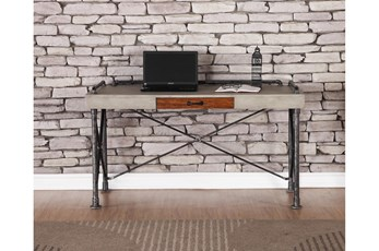 Waylon Writing Desk