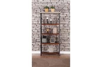 Waylon Bookcase