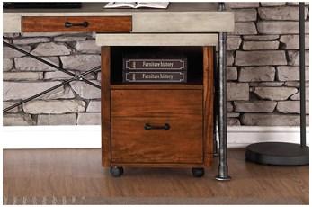 Waylon Filing Cabinet