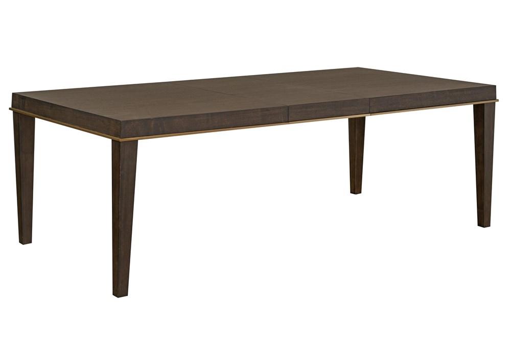 Nathon Dining Table