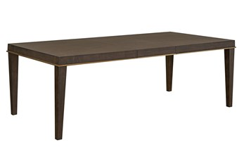 Nathon Dining Table