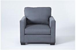 Denmark Chair