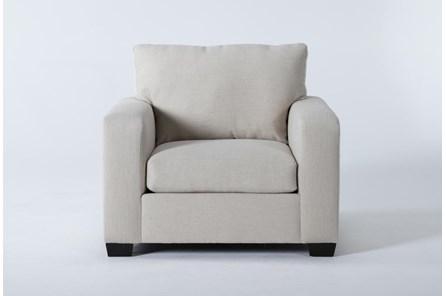 Prague Chair - Main