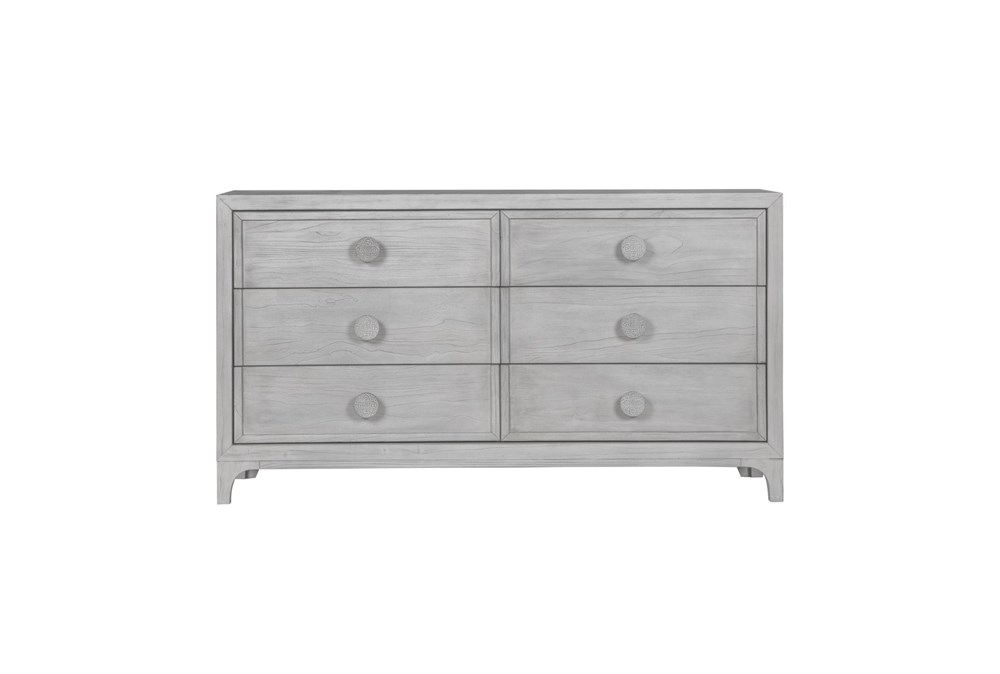 Tallulah 6 Drawer Dresser