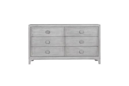 Tallulah 6 Drawer Dresser - Main