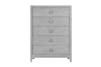 Tallulah 5 Drawer Chest