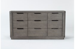 Sean 9-Drawer Dresser