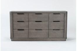 Sean 9-Drawer Dresser