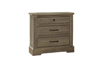 "Jocelyn 31"" Nightstand"