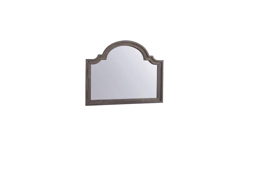 Jocelyn Mirror