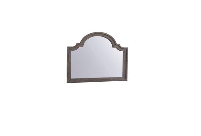 Jocelyn Mirror - 360