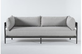 "Provence 89"" Outdoor Sofa"
