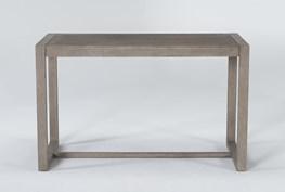 Malaga Outdoor Counter Height Table