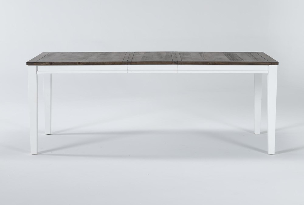 Chelan Dining Table