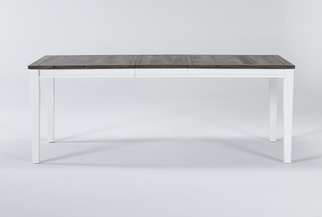 Chelan Extension Dining Table - 360