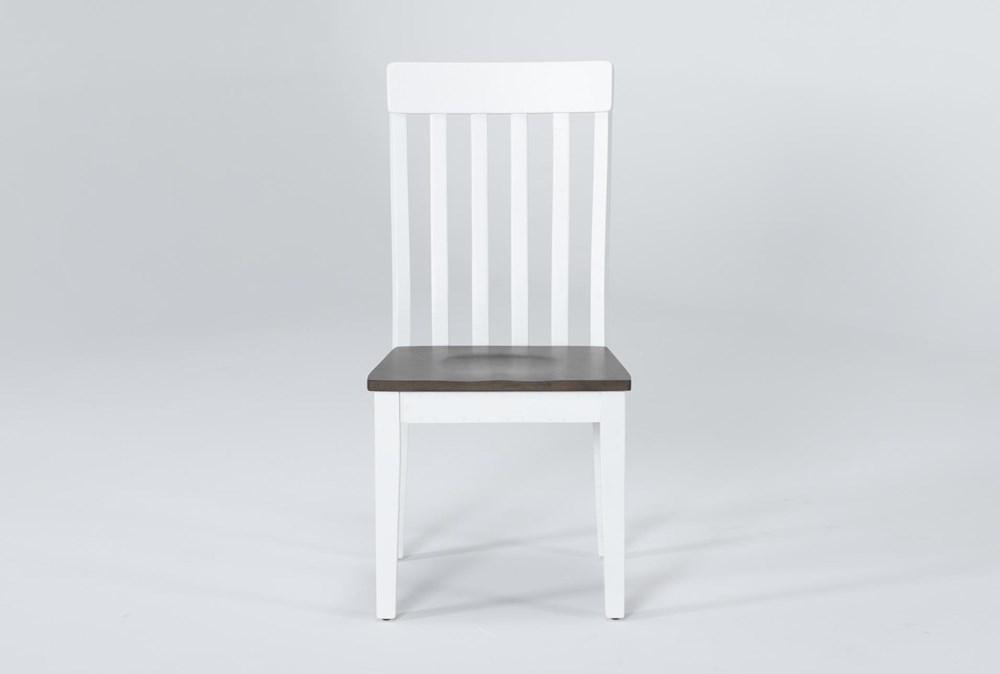 Chelan Dining Chair