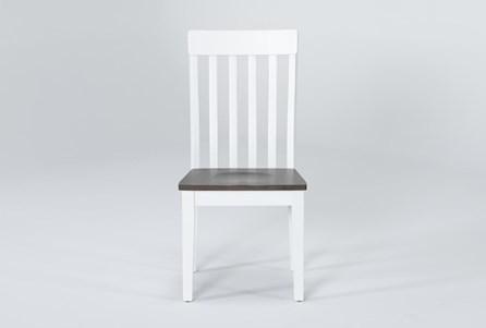 Chelan Dining Chair - Main