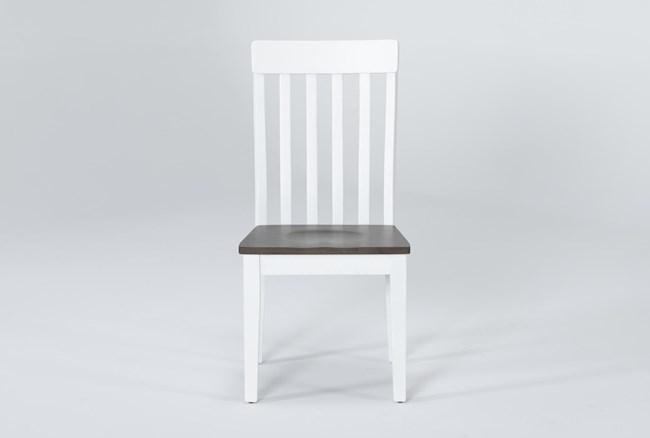 Chelan Dining Chair - 360