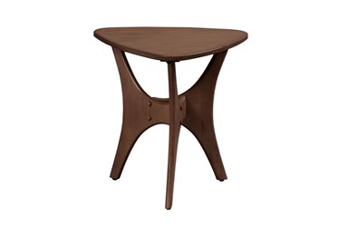 Finnegan Side Table