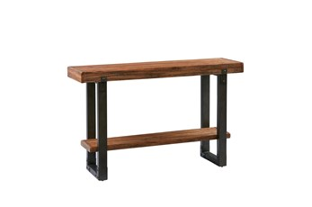 "Madison Park Nico 14"" Console Table"