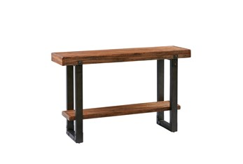 """Russell 48"""" Console Table"""
