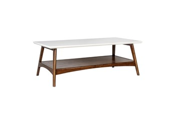 Blaire Coffee Table