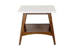 Madison Park Avenu End Table