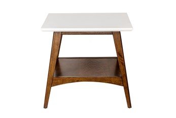 Blaire End Table
