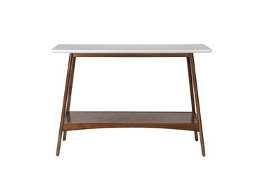 """Blaire 48"""" Console Table"""