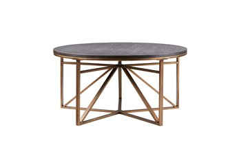 Madison Park Mankato Coffee Table