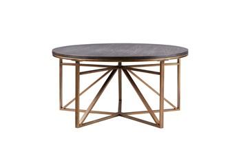 Amora Coffee Table