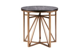 Madison Park Mankato End Table