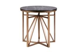 Amora End Table