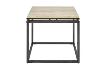 Madison Park Sammi End Table