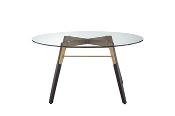 Madison Park Grace Coffee Table