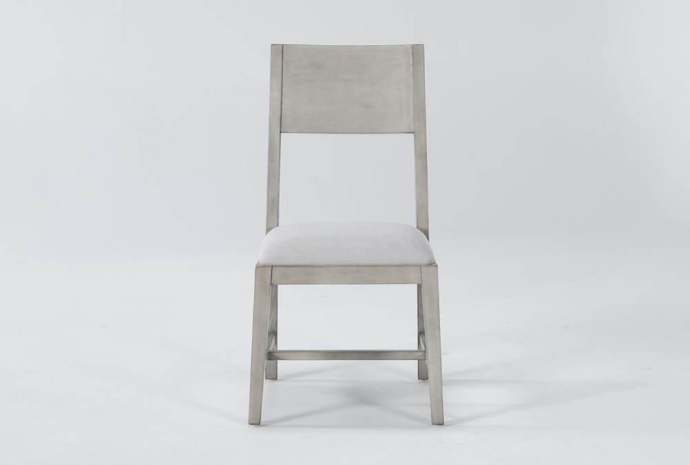 Denmark Dining Chair With Cushion