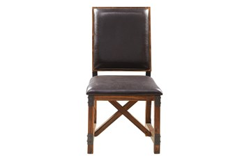 Ink+Ivy Lancaster Dining Side Chair