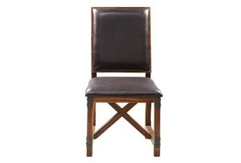 Benjamin Dining Side Chair