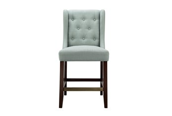 """Dominic 25"""" Counter Stool"""