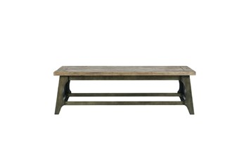 Ink+Ivy Oliver Dining Bench