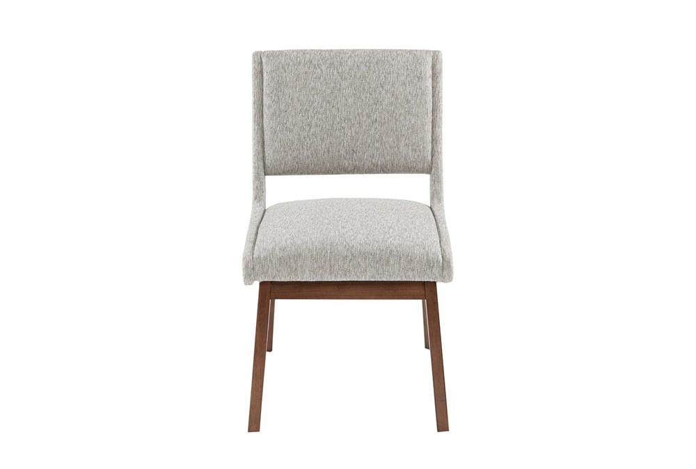 Ellison Grey Dining Side Chair Set of 2