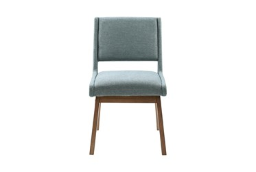 Ellison Blue Dining Chair Set of 2