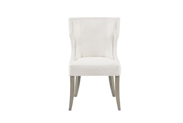 Theodore Dining Side Chair