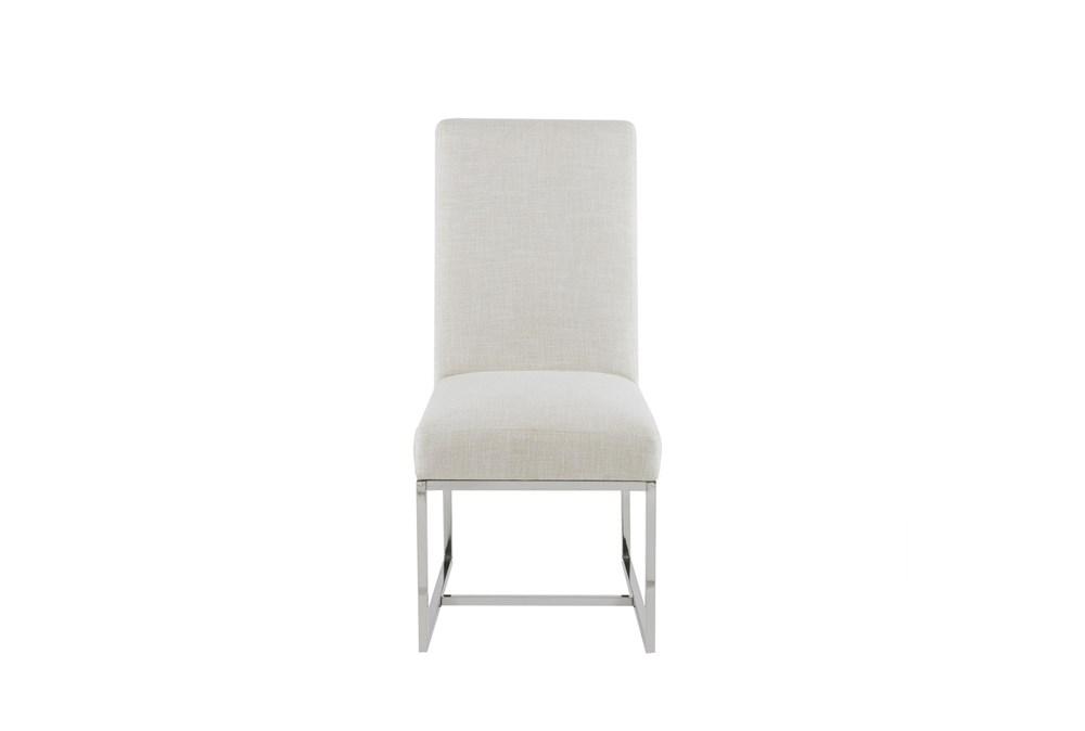 Damari Dining Side Chair Set of 2