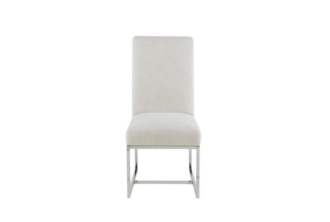 Damari Dining Side Chair Set of 2 - 360