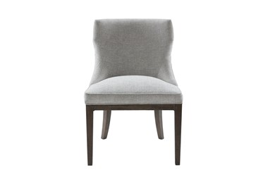 Emery Dining Side Chair Set of 2